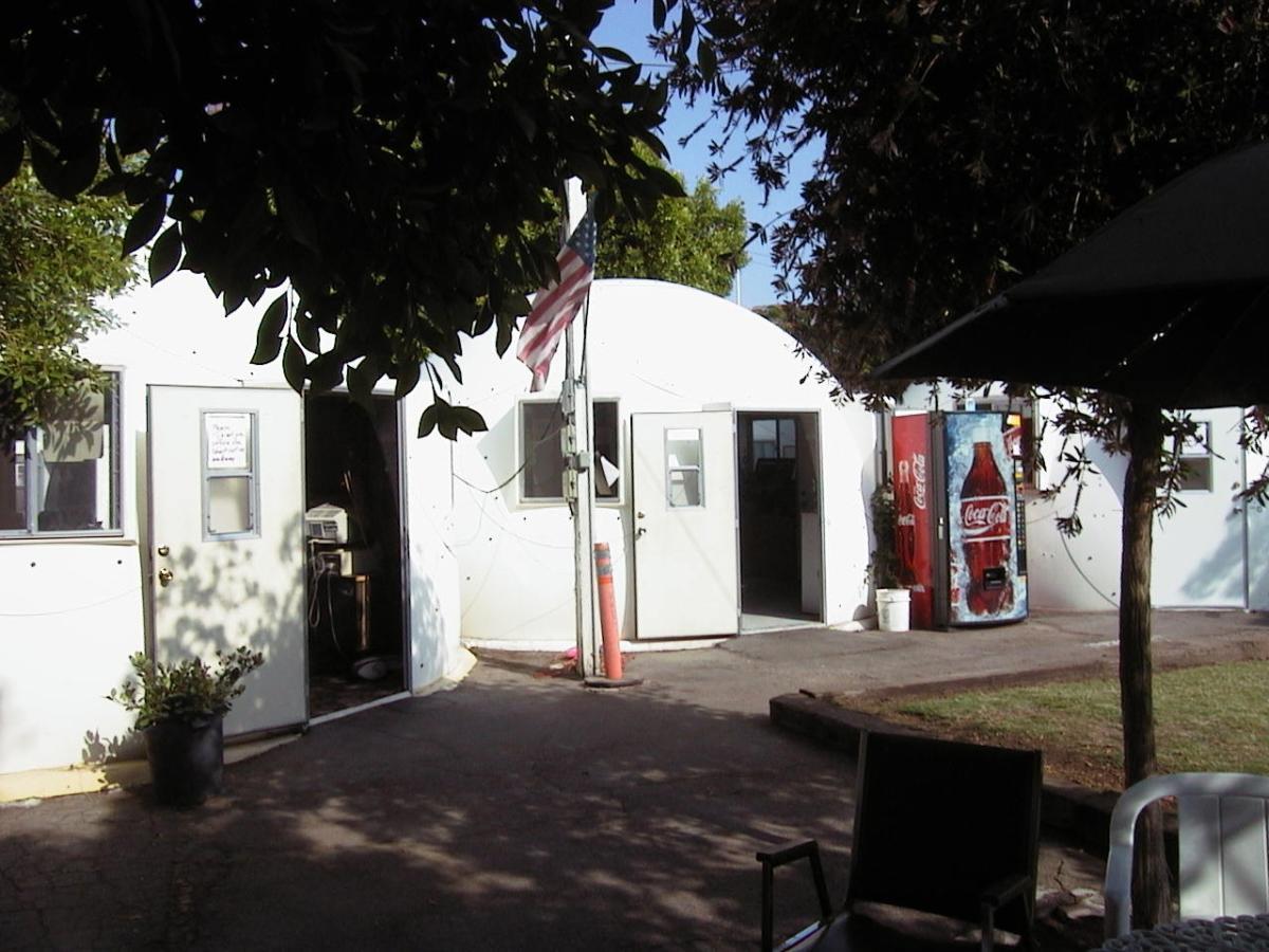 domevillage112